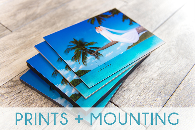 prints-and-mounting