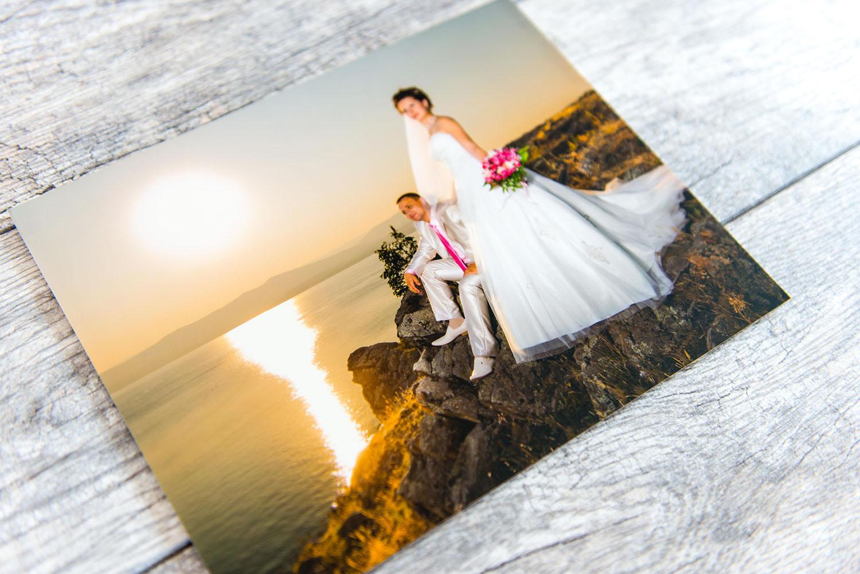 Professional Photo Prints & Mounting | Sunlight Photo Lab